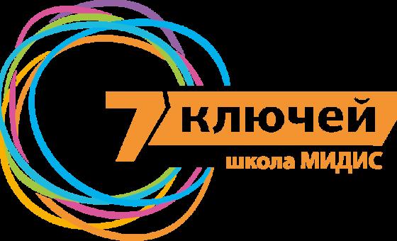 22 сентября, во вторник,  ОТМЕНЕНЫ  ВСЕ ЗАНЯТИЯ В ШКОЛЕ  в связи с отключением холодной и горячей воды в районе образовательной организации.