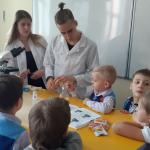 8 февраля - День российской науки.