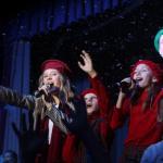 """Новогодний мюзикл """"Мэри Поппинс, с Новым годом!"""""""