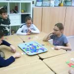 Образовательный ИНТЕНСИВ «WHITE soft skills» 2 день!  Фоторепортаж!