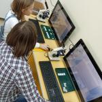 Цифровая биолаборатория