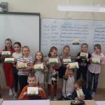 Образовательный ИНТЕНСИВ «WHITE soft skills» 3 день! Фоторепортаж!