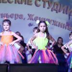 """День Учителя - как День Самоуправления в школе """"7 ключей""""!"""