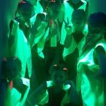 """Всероссийский чемпионат по хореографии """"Карнавал ритмов"""""""