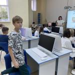 Школьные проектные мастерские по средам!