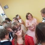 День самоуправления и Школьный бал